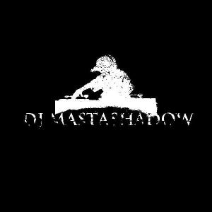 DJTONYGLIVE 104.9 TU MUSICA (HOUSTON TX)