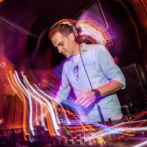 DJ Vega - The 2012 yearmix