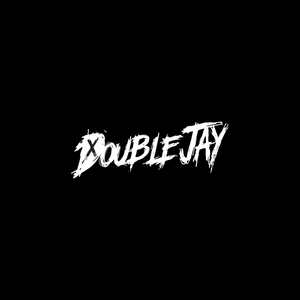 DoubleJay Mixtape #9