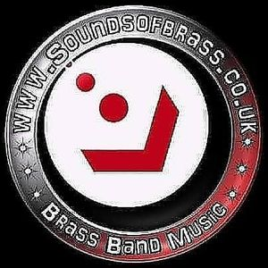 Sounds Of Brass featuring Wingates band