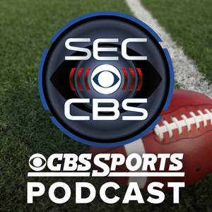 03/15 College Football Podcast: Bracket Madness (CFB style)