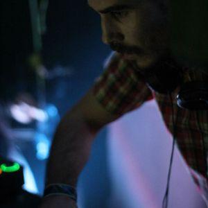 Im Colapsed_Bad Sound Turntable Mix