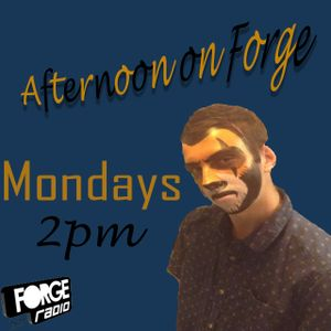 Afternoon on Forge! Part 10