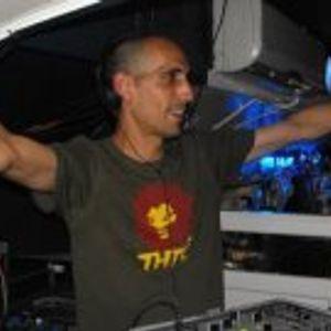 Dr Khan Hip Hop Classics Set Live At Undone Boat Party June 2009