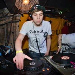 FULLFAT DJ COMP MIX