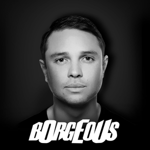 House of Borgeous - Episode 001