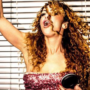 Lady Soul - KM5 - Francesca Faggella 1