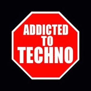 Techno Addicts