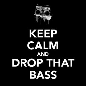 House-Deep House-Tech House-Nu Disco Mix