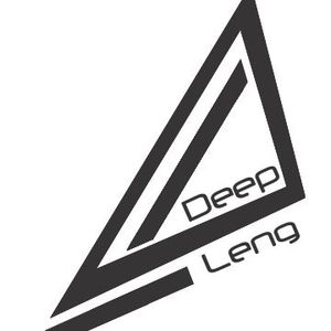 October techno by Deep Leng