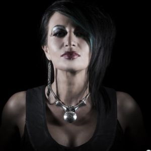 Lashes - May Trance mix 2011