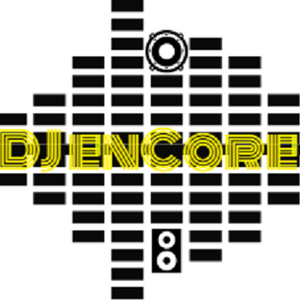 DJ enCore hip hop/r&b mix (2-28-13)