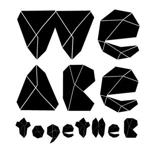 Nicola Romeo & Pablito @ WE ARE TOGETHER 06,10,2012 warm up