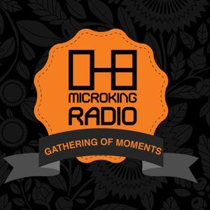 MicroKing Radio #09