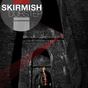 Skirmish 30 Min Quick Mix
