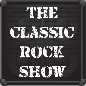 The Classic Rock Show 'Special' - Showcasing the 1970s - Part 1 of 5 (1970 & 1971)
