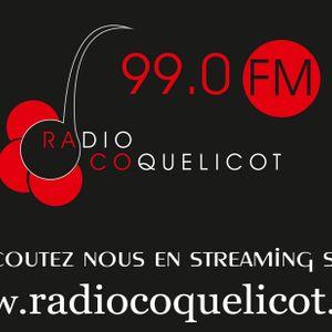 CA BOUGE SUR LE TERRITOIRE - Lyc�e Gustave Eiffel � Gannat : Bougeons en Europe avec Erasmus+