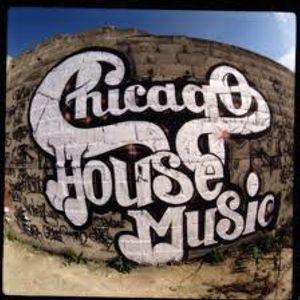 DJ iLLest Noise 1st mini mix