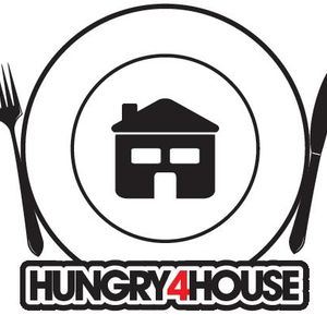 GeneralMusiq - Hungry 4 House 6