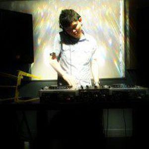 DJ Shiker - August Mixtape