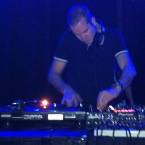 Paul G - Oldskool Hip Hop Mix