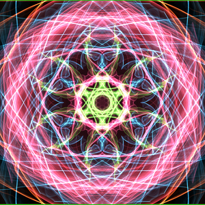 DJ Transcendence - High Life (#2)