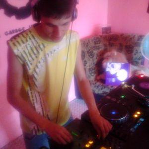 DJ Votik - Summer Electro Jam