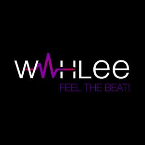 Wah.Lee Mixtape - May 2013