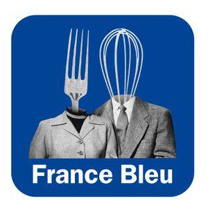 On cuisine ensemble les fromages avec Yves Richard, animateur d'ateliers culinaires dans le Giennois