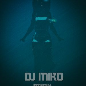 DJ Miko - Partymix