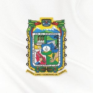 TIEMPO DE NUESTROS DERECHOS 06 07 16