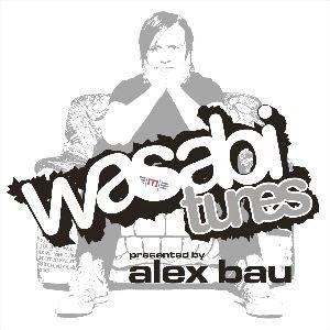 Wasabi Tunes # 85 - Leipzig