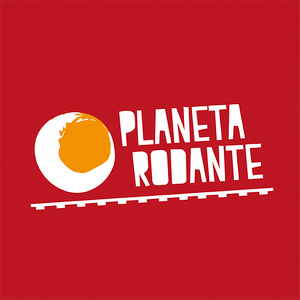 Planeta Rodante 2017 - Programa 13: Entre observar, creer o reventar (13-09-17)