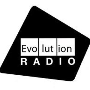 Evolution_radio set 2