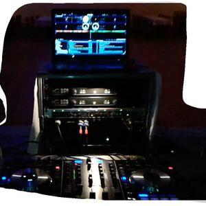 DJ $tampF EROTIK  MUSIK 2015 mix