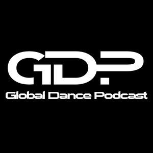 Global Dance 17: Guest Mix Feat. Alien In Transit