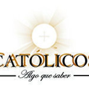 Los catolicos y el sacerdocio-PC - 12:34