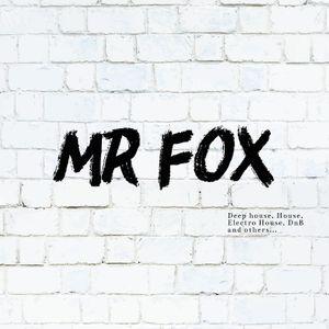 MR.FOX - BORIS BREJCHA MIX (11.05.2021)