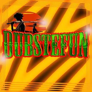 Dub2StepecMixApr2010a