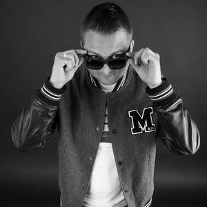DJ Maex- Liveset 20.04.12 - 2