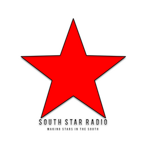 www.southstarradio.co.uk podcast - DJ OLi - 12-08-2015