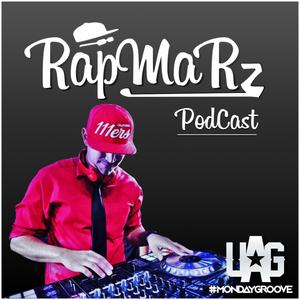 RapMaRz Radio