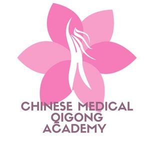 podcast sobre el qi xue y jing ye aprende online los mejores para aprender gratis en la web