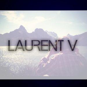 Laurent V - Fresh Start