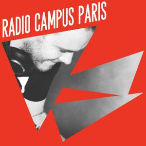 Amplitudes : Le Mix #19 – Parking Gratuit // 16.07.16