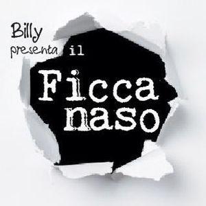 Il ficcanaso 16 gennaio 2013 con Billy & Leslei Abbadini seconda parte