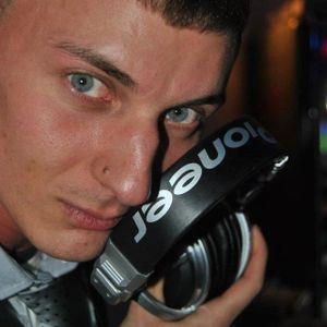ELECTRO HOUSE 2012 DJ ALEX KEY REMIX