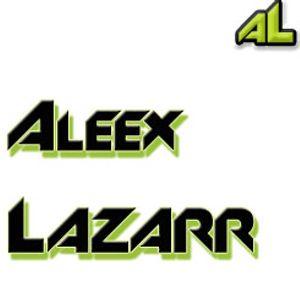 Aleex Lazarr @ Dirty House (2011.02.24) @ TL Radio