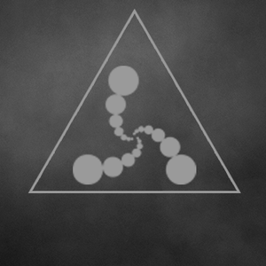 Gius_-_D&B_Live_1.mp3