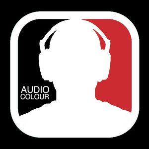 Easy like sundays mix up 29.1.12 - Audio Colour